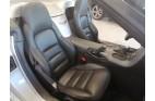Corvette C6 6.0L 404cv