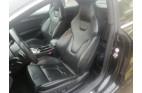 AUDI RS5 V8 4.2FSI